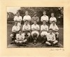 1949 Haddenham football team