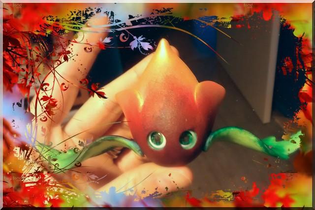 Pure Nemo (p6) - Page 3 15576674353_4b9723957b_z