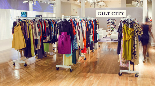 Gilt-City-Warehouse-Sale2