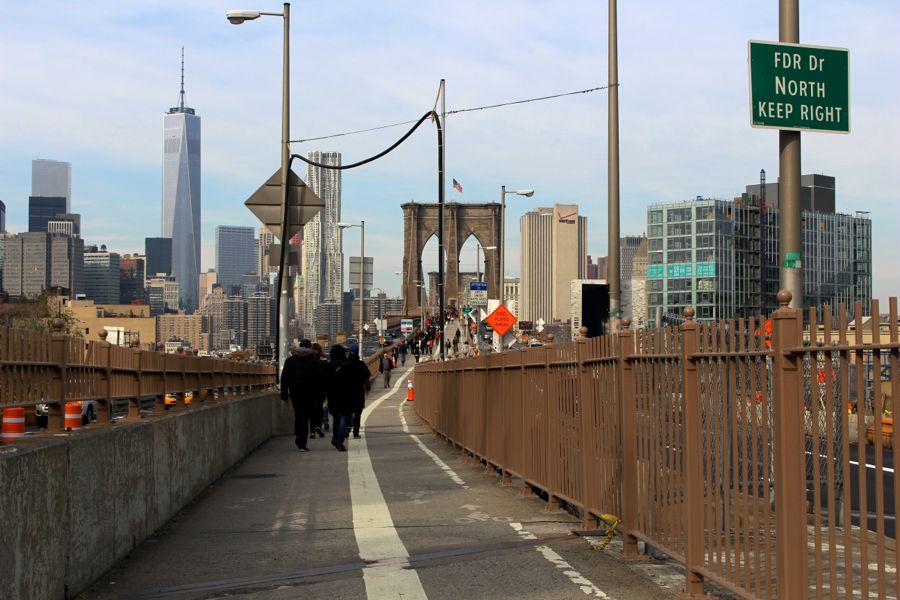 NYC 41