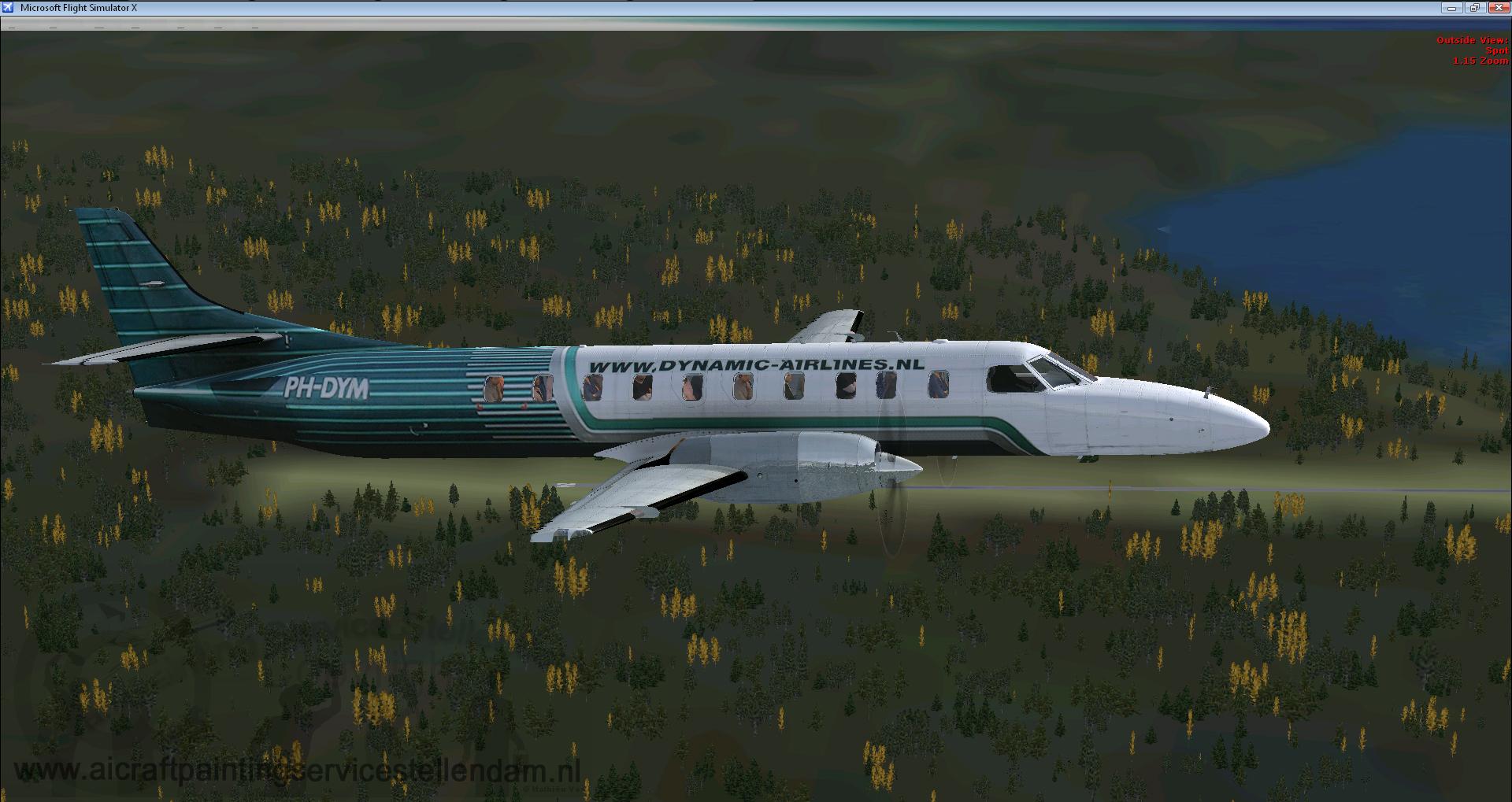 RAMBAZ_MetroIII_DynamicAirlines_PH-DYM2