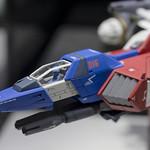 gunplaexpo2014_2-111