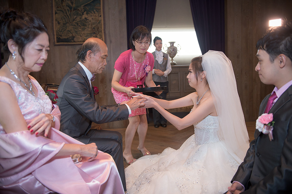 '君品酒店婚攝,婚攝BrianWang,婚禮紀錄,自主婚紗,類婚紗,海外婚紗婚禮,BWS_7194'