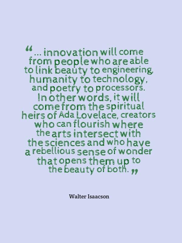 InnovatorsQuote