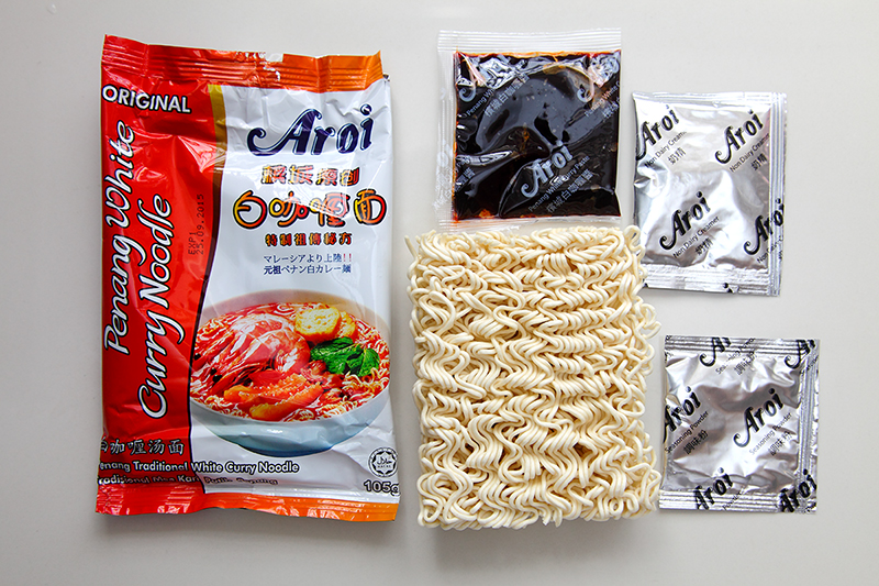 Aroi-Penang-White-Curry-Noodle-Contents