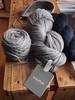 WoolFolk Yarn
