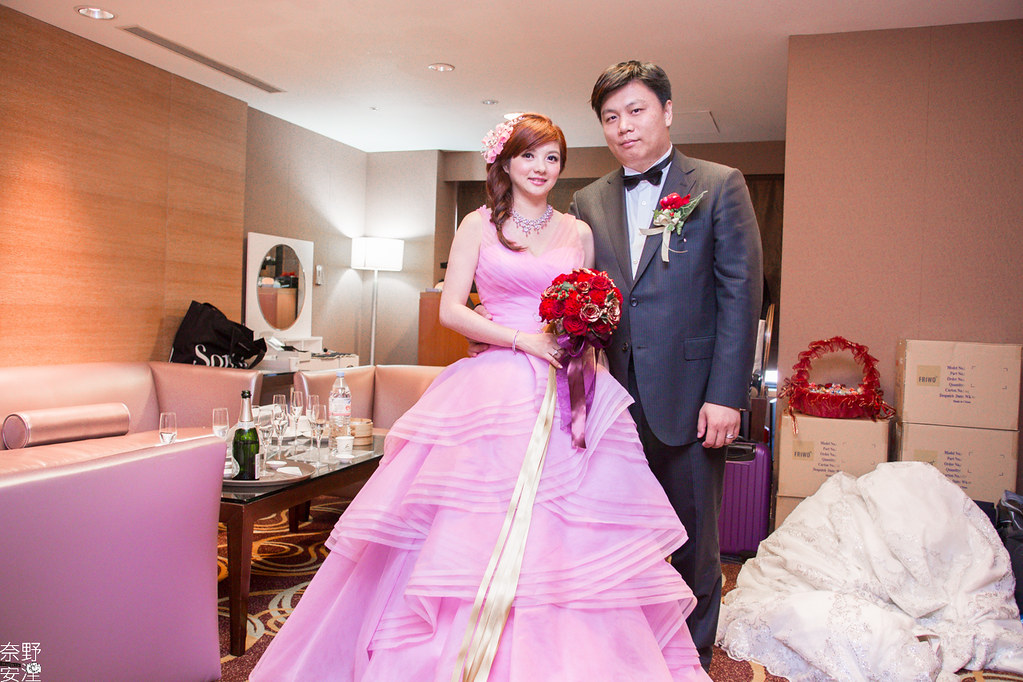 婚禮攝影-台南-家羽&旻秀-結婚-X-大億麗緻酒店 (78)