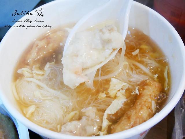 樂華夜市美食小吃 (15)