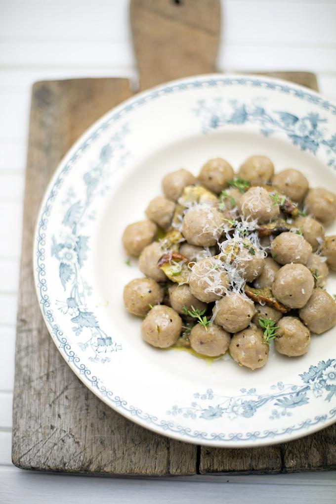 gnocchi castagne680