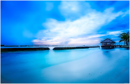 male photoshop sunrise canon big long exposure 10 cc stop lee maldives effect orton stopper kurumba lightroom 5dmk3 1635f4