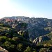 Small photo of Meteora, Greece
