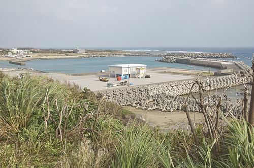 【写真】離島めぐり : 粟国島4