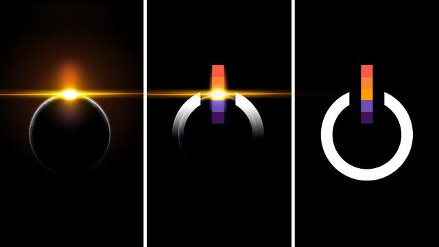 2-logo1