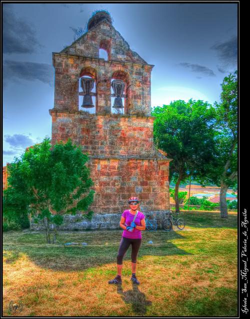 2014_07_28_184_San_Miguel_Valoria