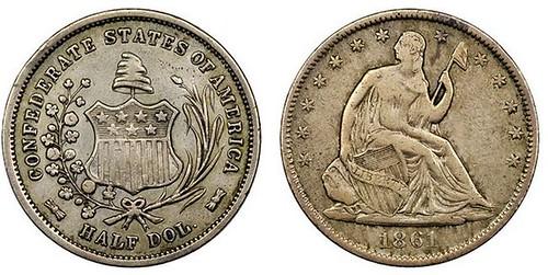 1861-CSA-Half Ford-Partrick specimen