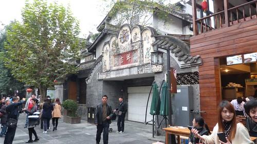 Chengdu-Teil-3-125