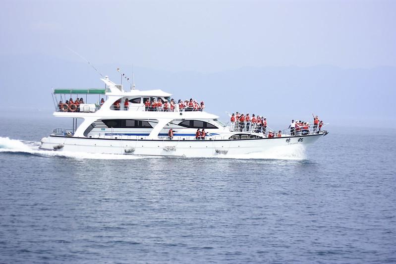龜山島980608_063