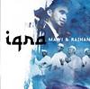 Iqra' - Mawi & Raihan