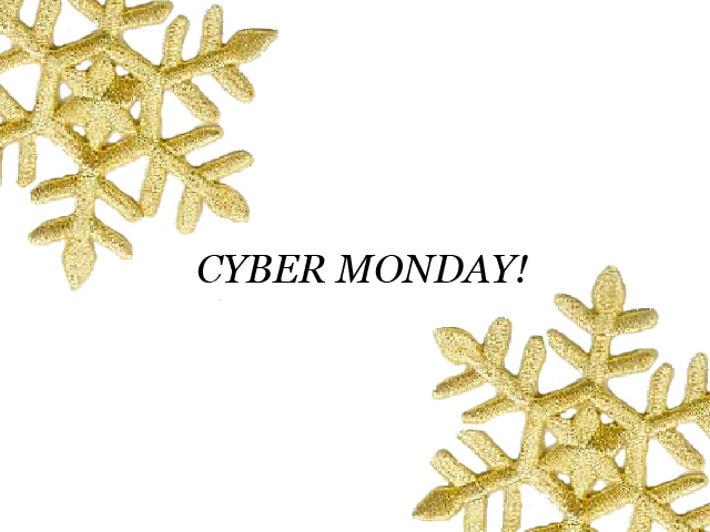 cyber monday sale codes for eco-friendly and ethical brands