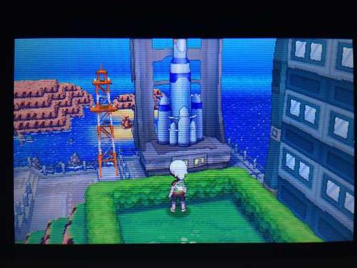 pokemonORAS_trial_4_141109