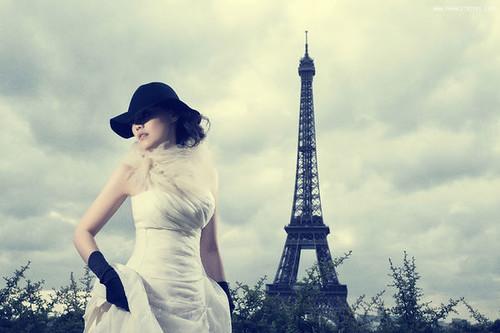 高雄婚紗推薦_高雄法國台北_海外拍婚紗_國外拍婚紗_法國巴黎_景點 (6)