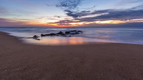 beach maryland oceancity atlanticocean