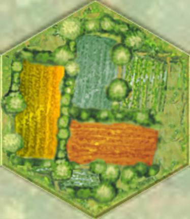 http://farm8.staticflickr.com/7555/15760291079_95c50dde2b_b.jpg