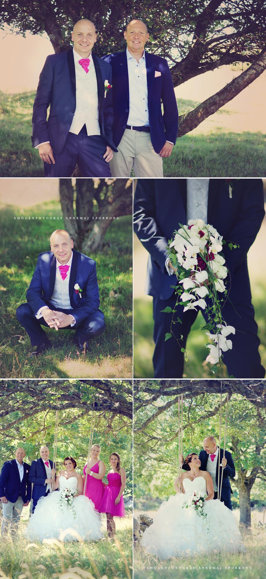 bröllopsfotograf-2