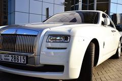 rolls-royce phantom drophead coupã©(0.0), supercar(0.0), automobile(1.0), automotive exterior(1.0), rolls-royce(1.0), rolls-royce wraith(1.0), wheel(1.0), vehicle(1.0), performance car(1.0), automotive design(1.0), rolls-royce phantom coupã©(1.0), rolls-royce phantom(1.0), bumper(1.0), sedan(1.0), land vehicle(1.0), luxury vehicle(1.0), sports car(1.0),