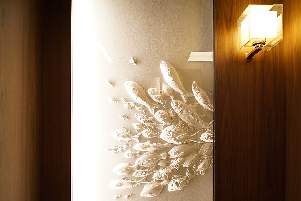 Hotel@Andaz_Toranomon Hills_Tokyo_01