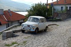 Balkans121