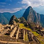 Semana Santa no Peru