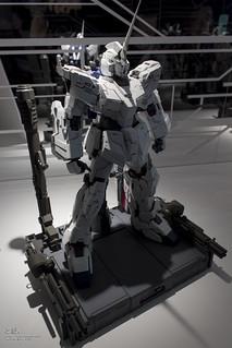 gunplaexpo2014_1-158