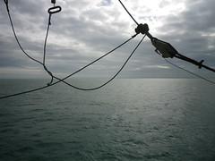 Ferry to Dublin (III)