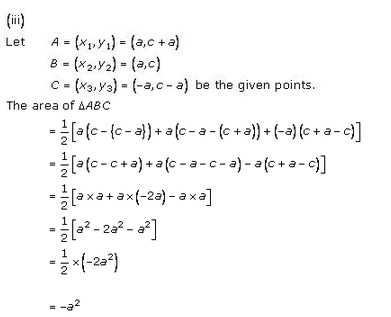 RD-Sharma-class 10-Solutions-Chapter-14-Coordinate Gometry-Ex-14.5-Q1 i