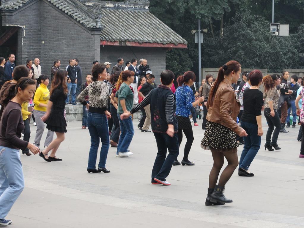 Kiina 2012 390