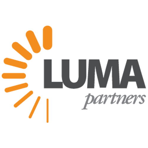 Logo_Luma-Partners_www.lumapartners.com_dian-hasan-branding_NYC-US-20