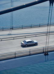 BMW-2008-7-Series-H-04