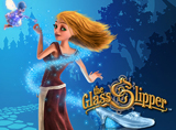 Online The Glass Slipper Slots Review