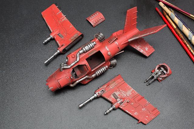 ORK - Dakkajet - Bommer 038.jpg