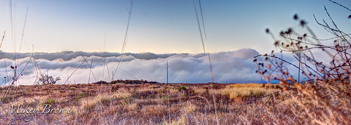 landscape hawaii pentax vivitar bower opteka samyang rokinon pentaxk3 rokinon24mmf14asphericalwideanglelens