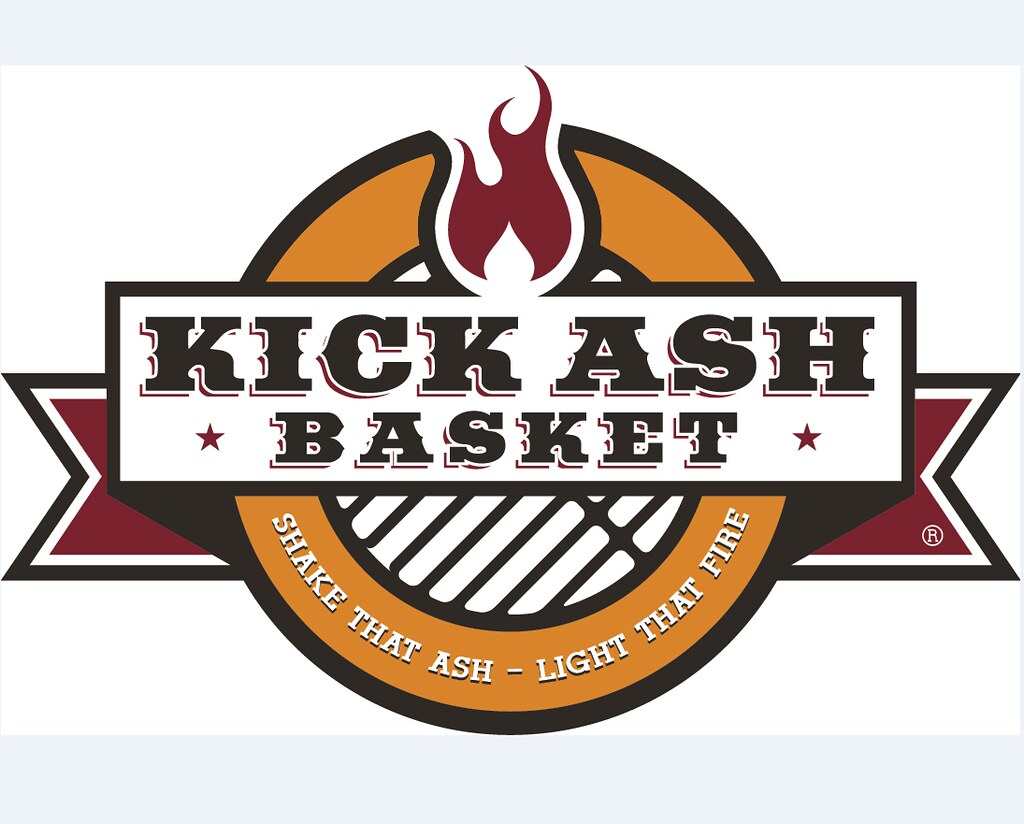 KAB_logo