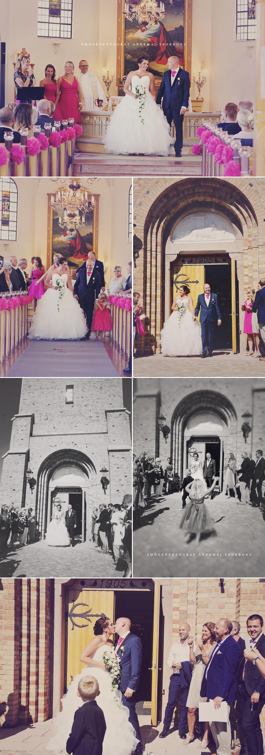 bröllopsfotograf-9