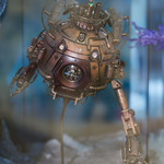 GBWC2014_World_representative_exhibitions-142