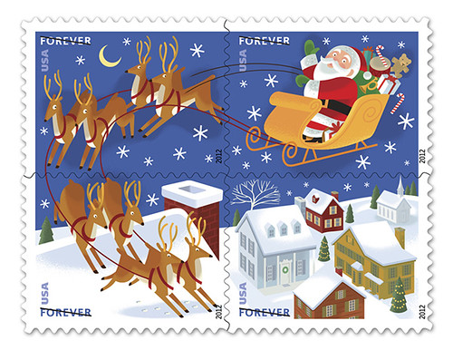 christmas-card-us-stamp