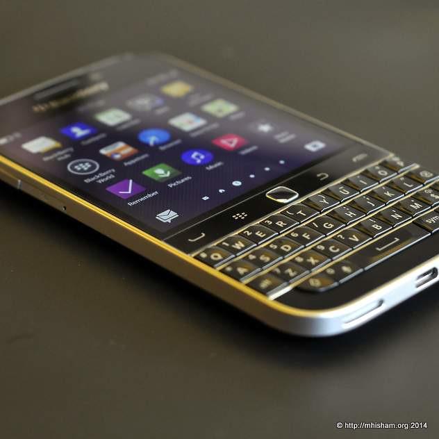 BlackBerry_Classic-004