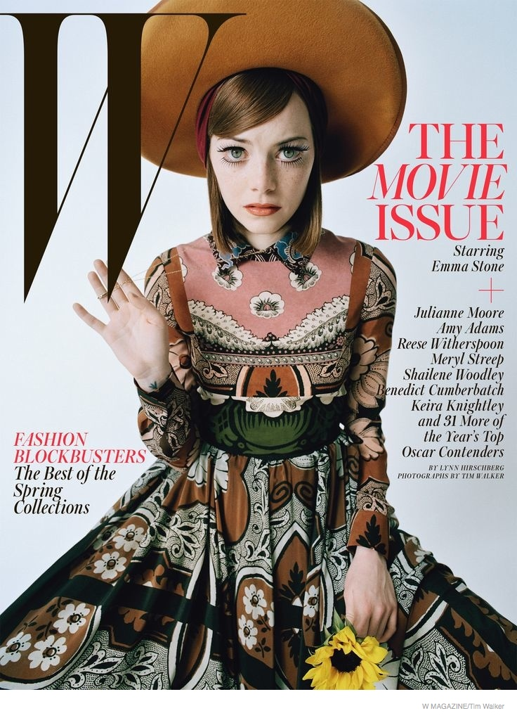 w-magazine-february-2015-best-performance-issue05