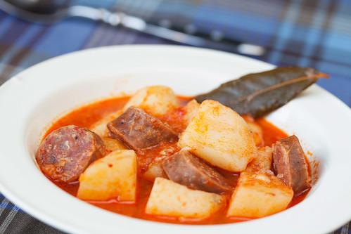 Patates-a-la-riojana-1