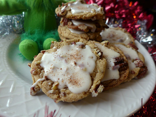 2014-12-18 - Veganom Rumnog Pecan Cookies -0002 [flickr]