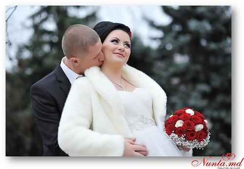 """Concurs""""Ziua Îndrăgostiţilor 2015"""" > Ploschih Sveatoslava"""